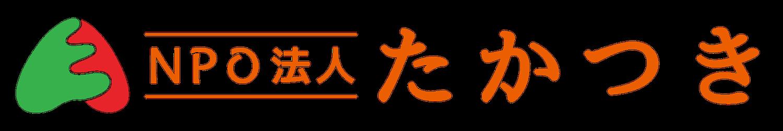 takatsuki-03